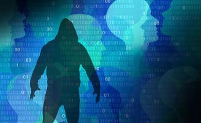Private Data Hacker
