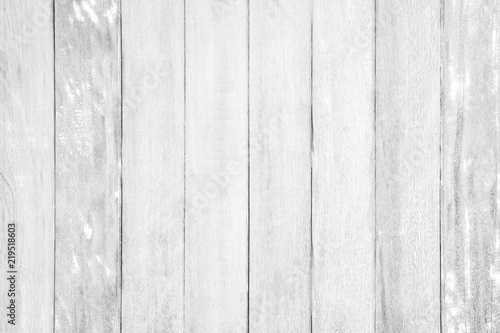 White wood floor texture Sketchup White Wood Floor Texture Pattern Plank Surface Pastel Painted Wall Background Fotoliacom White Wood Floor Texture Pattern Plank Surface Pastel Painted Wall