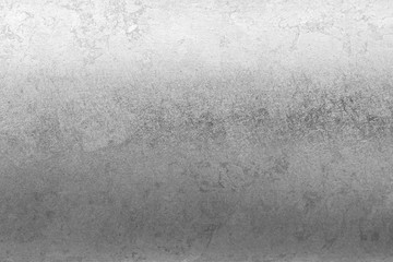 Silver foil metallic texture background wrapping paper wallpaper decoration element Wall mural