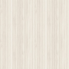 Bamboo wood texture background seamless design in natural light sepia cream beige brown color