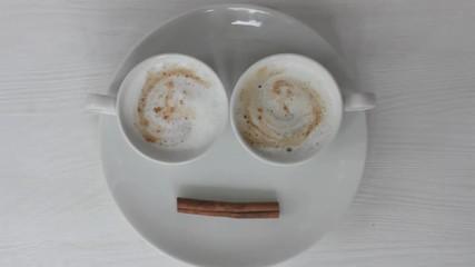 Christbaumkugeln Cappuccino.Search Photos Cinnamon Sticks