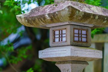 風景物語 櫻山八幡宮
