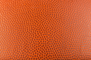 orange basketball background