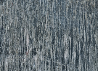 Pattern of old weathered timber wall