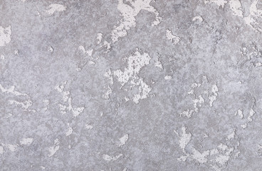 Grunge old texture, grey concrete wall