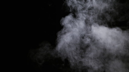 Realistic dry smoke clouds fog overlay perfect for compositing into your shots. Simply drop it in and change its blending mode to screen or add.