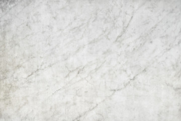 stone texture for backgrounds image photo stock