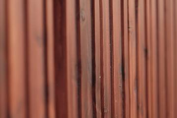 Holz Textur Rot Braun Hintergrund