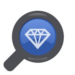 алмаз иконка