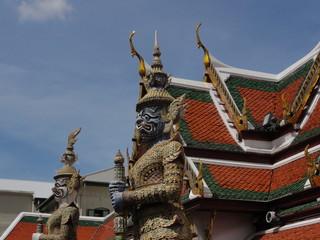 Thai030