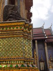 Thao022