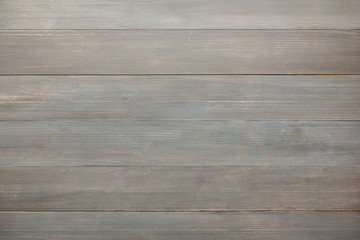 Vintage style light brown wood panel texture background