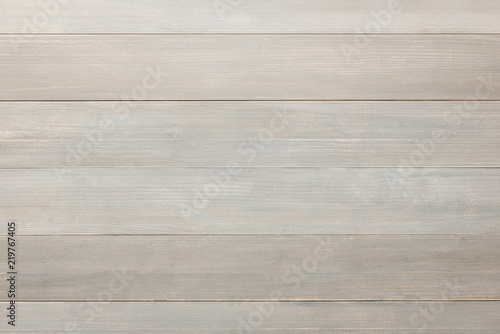 Light wood panel texture Rubber Wood Vintage Style Light Wood Panel Texture Background Fotoliacom Vintage Style Light Wood Panel Texture Background