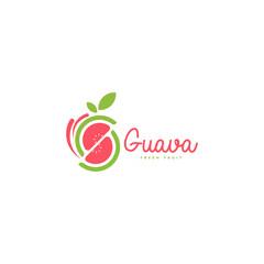 Guava logo