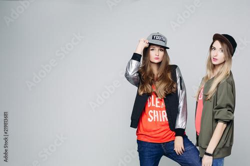 Fotolia.com