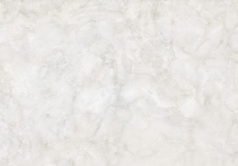 light natural onyx marble