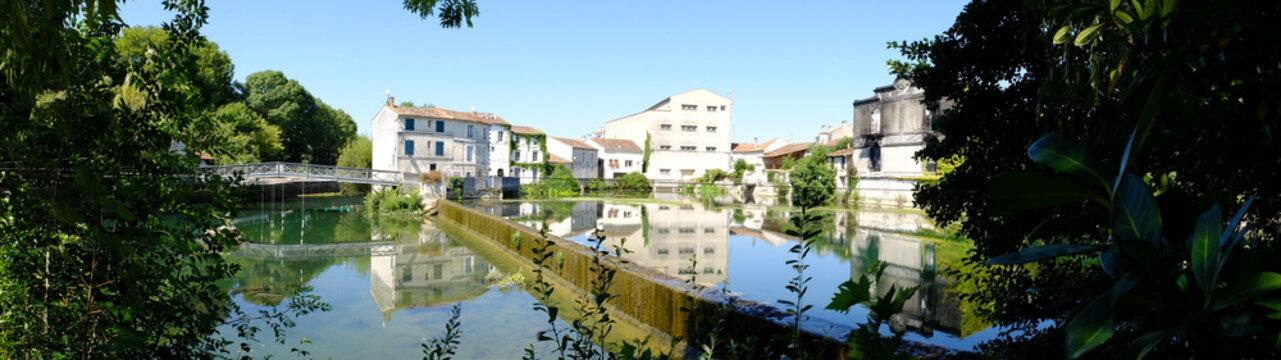Jarnac (Charente)