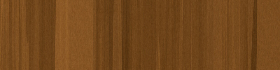 walnut wood texture background with vertical grain