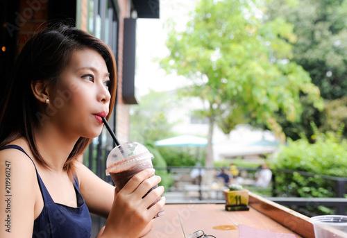 Asian women tube