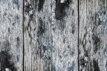 texture for wall wooden smooth color rough hard background