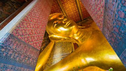 タイバンコク(Thai Bangkok)