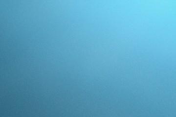 Blue canvas sheet surface, texture background