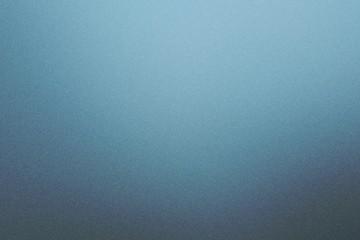 Dark blue canvas sheet surface, texture background