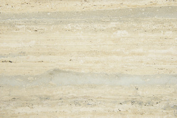 Natural brown slate texture background