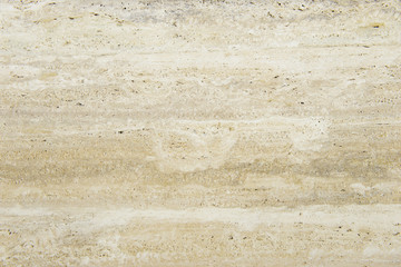 Rustic marble with brown color uneven figure natural marble texture