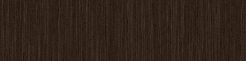 dark wood texture background with vertical grain