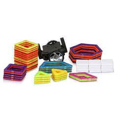 Collection of colorful rings kids playing toys to through and pick made of superfine plastic and light weight for kids playing.