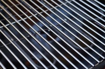 Heizspirale Für Elektrogrill : Bilder und videos suchen: heizspirale