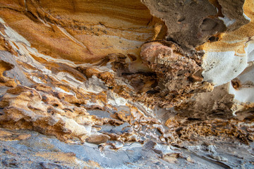 Sandstone Textures