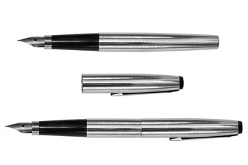 ink fountain pen