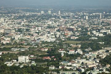 ciudad de chiang mai