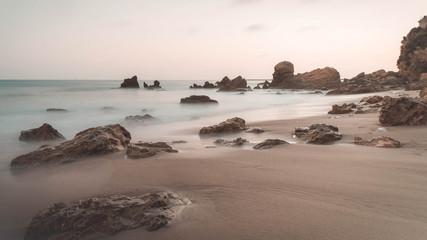 Laguna Beach Fine Art Coastal Photo