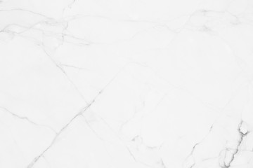 White marble texture background, Abstract background with marble texture