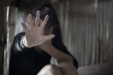 Men are violent to women, Stop sexual abuse , anti-trafficking and stopping violence against women, International Women's Day