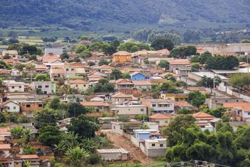 general fields brazil
