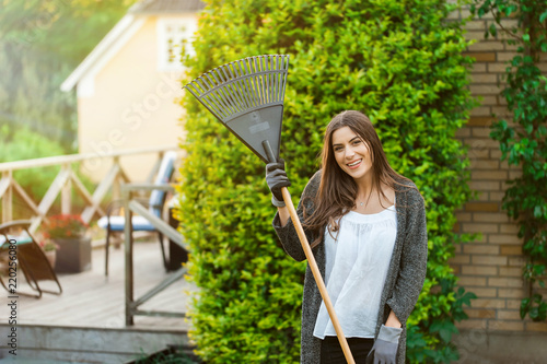 gardening as a relaxing hobby essay Nature has long been known for its relaxing qualities, as a place for humans to find tranquility and healing gardening in particular is associated with mental clarity and feelings of reward , and.