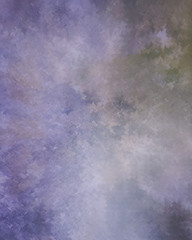 cosmic blue gray lavender green texture background