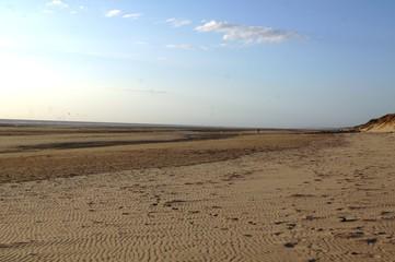 Normandie,beach, himmel, meer, sand, landschaft, blau, ozean, natur, sommer, cloud, wasser, wüste, küste, abendrot, road, horizont, düne, gras, gestade, sandfarben,