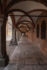 Gallerie in Lübeck