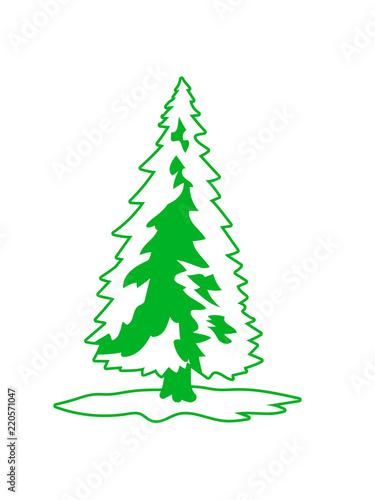 Clipart Tannenbaum Schwarz Weiß.Weiß Grün Weihnachtsbaum Weihnachten Nikolaus Winter Geschenke