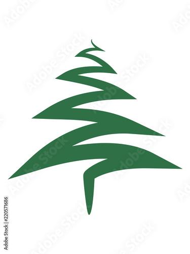Weihnachten Clipart.Weihnachtsbaum Weihnachten Nikolaus Winter Geschenke Tannenbaum