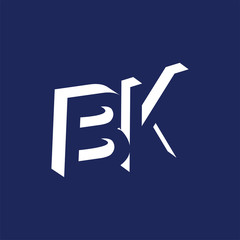 """Search photos """"bk logo"""""""