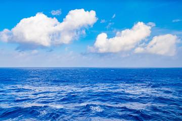 船旅 クルージング