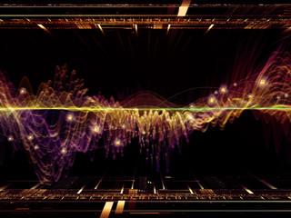 Toward Digital Oscillation
