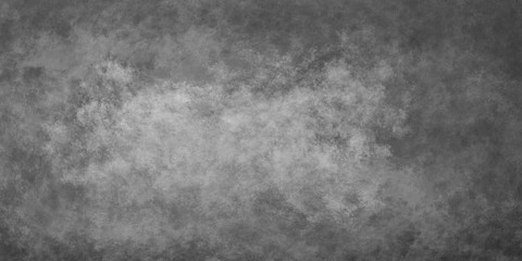 Gray chalkboard wallpaper
