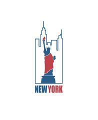 american symbol statue of liberty image
